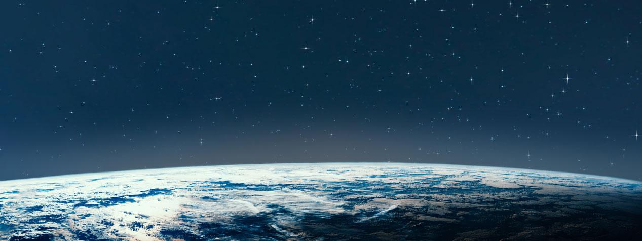 planeta-ut.jpg